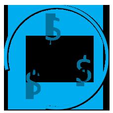 Bank addon ikon