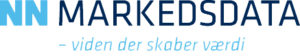 NN Markedsdata logo