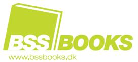 BSS Books logo