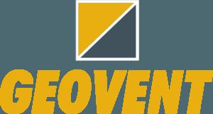 Geovent logo