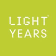 Lightyears logo