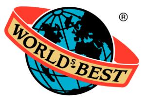 Worlds-Best logo