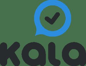 Kala logo