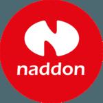 Naddon logo