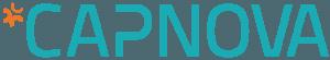 CAPNOVA logo