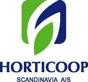 Horticoop logo