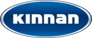 Kinnan logo