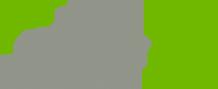 Sønderjysk Forsikring logo