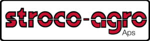 Stroco-Agro logo