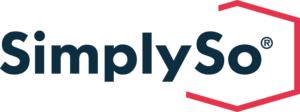 SimplySO logo
