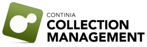 Continia Collection Management logo