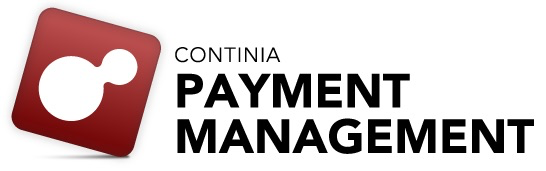 Continia Payment Management