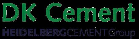 DK Cement