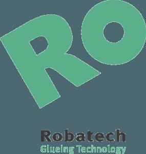 Robatech logo