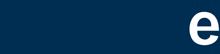 Tabellae logo