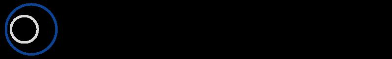 Brixius Trading logo
