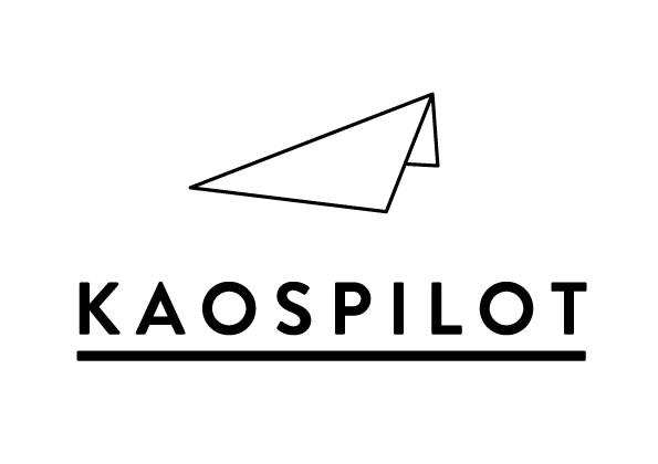 Kaospilot logo