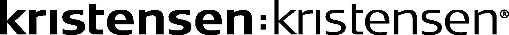 Kristensen & Kristensen logo