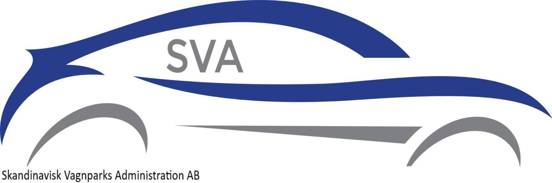 SVA AB logo