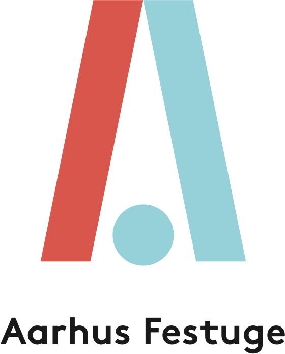 Aarhus Festuge logo