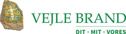 Forsikringsselskabet Vejle Brand g/s