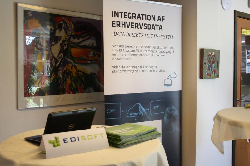 ERFA 2015 Skanderby