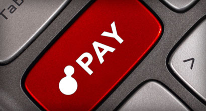 Continia Payment Management til NAV 2013